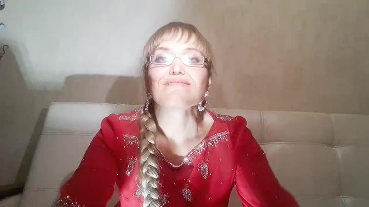 Кореялик келин узбек кино, красивые шлюшки в порно