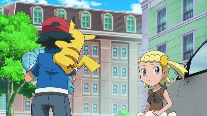 pokemon saison 17 episode 3 streaming vf watch online in english with subtitles in 2k congcritsong. Black Bedroom Furniture Sets. Home Design Ideas