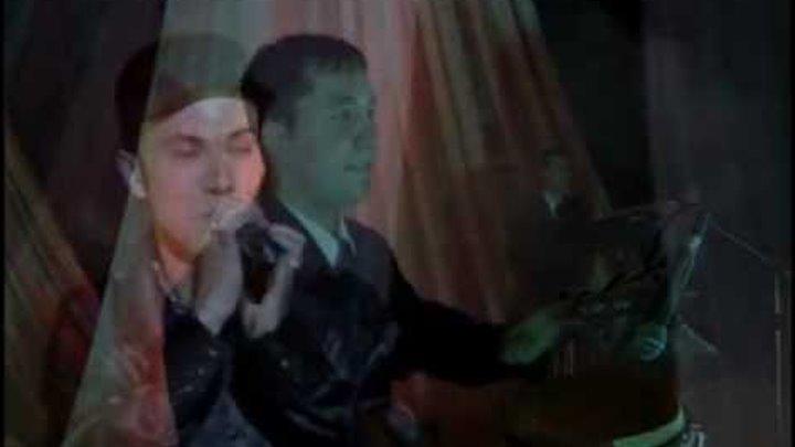RUSTAM MAHMUDOV MP3 СКАЧАТЬ БЕСПЛАТНО