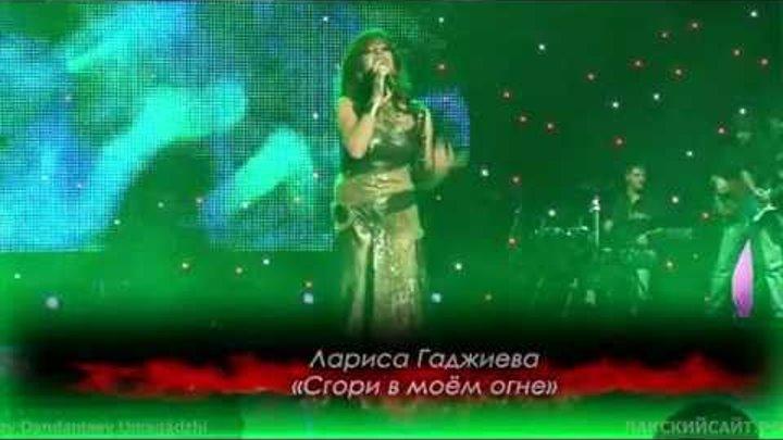 ЛАРИСА ГАДЖИЕВА ВСЕ ПЕСНИ СКАЧАТЬ БЕСПЛАТНО
