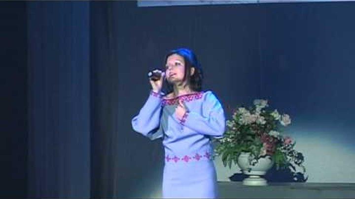 ЭЛЬВИРА ТОКТАШЕВА МАРИЙСКИЕ ПЕСНИ СКАЧАТЬ БЕСПЛАТНО
