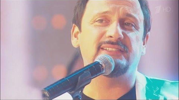 ПЕСНЯ ПОСЛАННИЦА НЕБЕС СТАС МИХАЙЛОВ СКАЧАТЬ БЕСПЛАТНО
