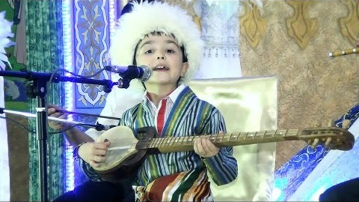 ДОНИЁРБЕК ЖАСУРБЕКОВ МИНГ КУЛЛУК MP3 СКАЧАТЬ БЕСПЛАТНО