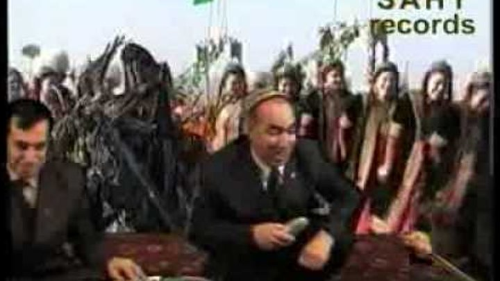 GURBAN ATABAYEW MP3 СКАЧАТЬ БЕСПЛАТНО