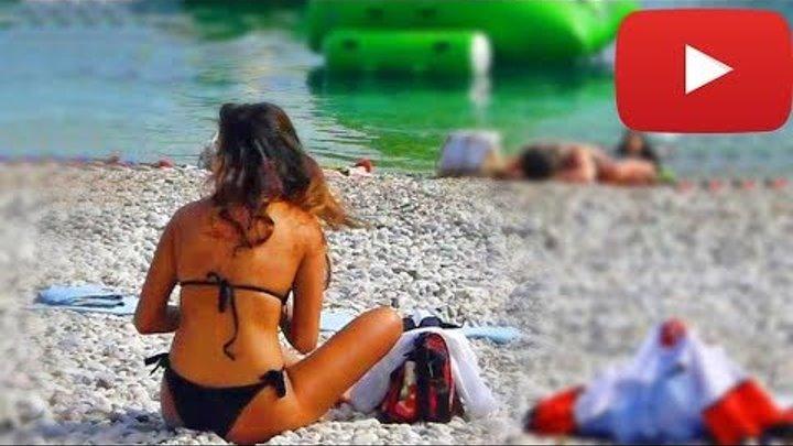 Проститутки черногория проститутка нелли курган