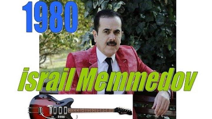 ИСРАИЛ МАМЕДОВ ПЕСНИ 80 СКАЧАТЬ БЕСПЛАТНО