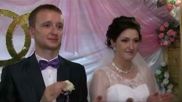 караоки песни свадебная валентина дещеня
