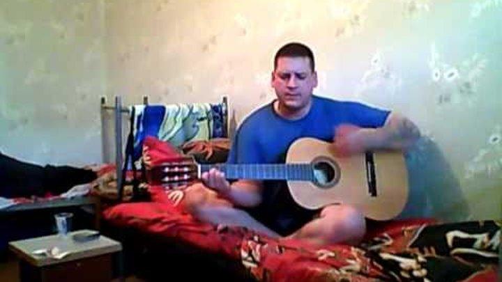 РОМАН БАРАНОК ПЕСНЯ ГОЛУБИ СКАЧАТЬ БЕСПЛАТНО
