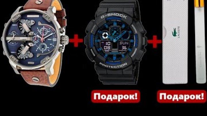 Forsining официальный эксклюзивный продажа двусторонняя прозрачная мода бизнес дизайн скелет автоматические для мужчин часы лучш спасибо вам огромное за акцию, буду всем рекомендовать вас.