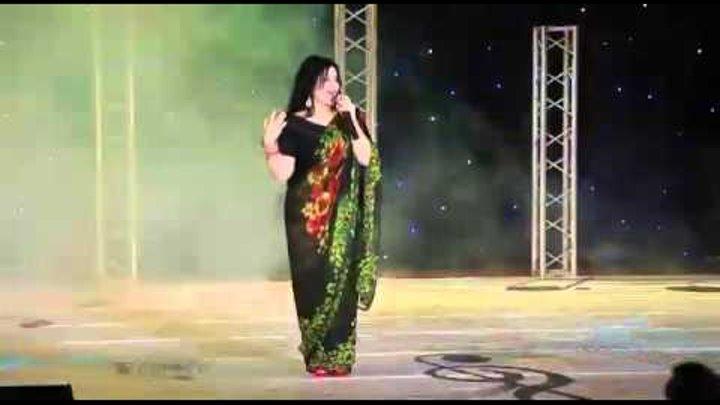 дагистаниски музыка mp3 2017