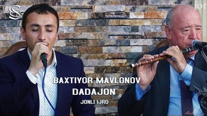 БАХТИЁР МАВЛОНОВ МР3 СКАЧАТЬ БЕСПЛАТНО