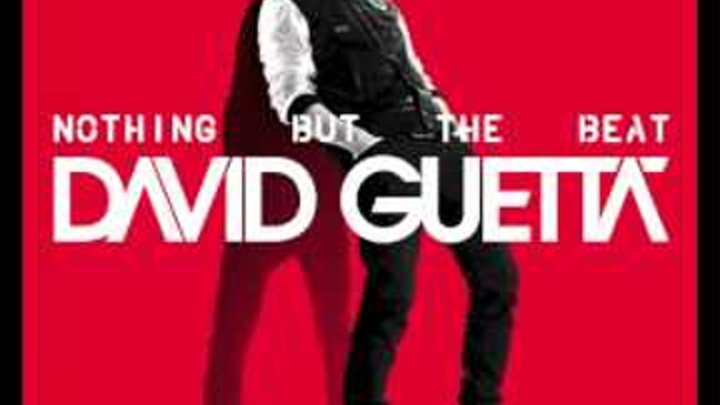 DAVID GUETTA FEAT AKON CRANK IT UP MP3 СКАЧАТЬ БЕСПЛАТНО