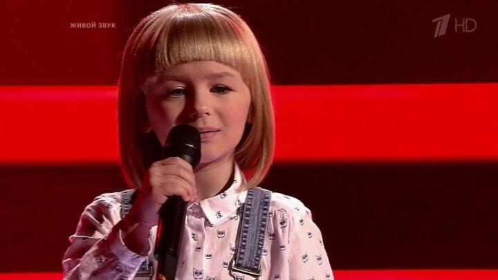 Ярослава дегтярева печки лавочки  lil peep -- 16 lines official video.