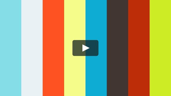 Кожны з нас (ток-шоу): Жыццё за кальцавою