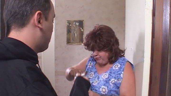 Русски смотреть моя тетя видео