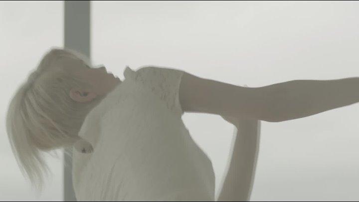 Free 10,000 fists lyrics disturbed