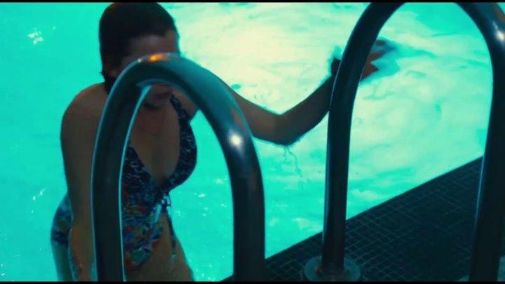 Фильм Любит/Не любит / Take This Waltz (2011)
