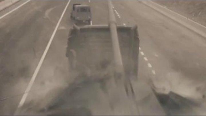 Wiz Khalifa - We Own It ft. 2 Chainz (Official Video)