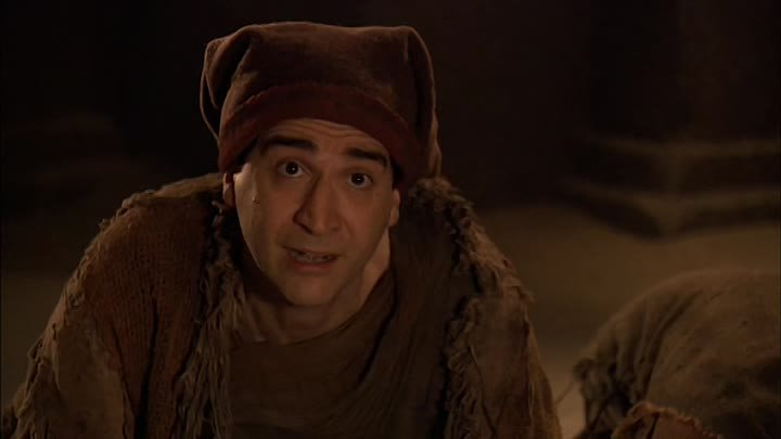 Stargate.SG-1.S09E05.The.Powers.That.Be.VHQ.DVDRip.XviD-(Rus.Eng)_(from_www.FTP85.ru)