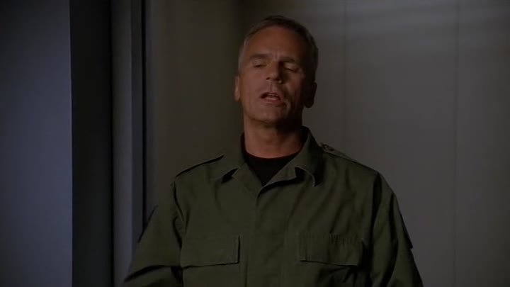 Stargate.SG-1.S07E21-22.Lost.City.VHQ.DVDRip.XviD-(Rus.Eng)_(from_www.FTP85.ru)