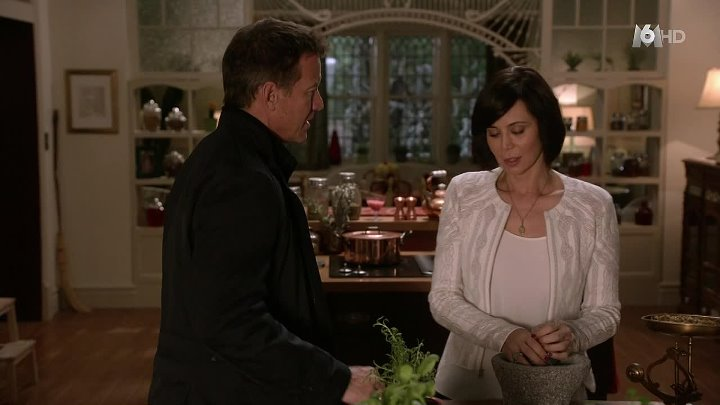 [WwW.VoirFilms.org]-The.Good.Witch.S01E09.FRENCH.720p.HDTV.x264-HYBRiS.