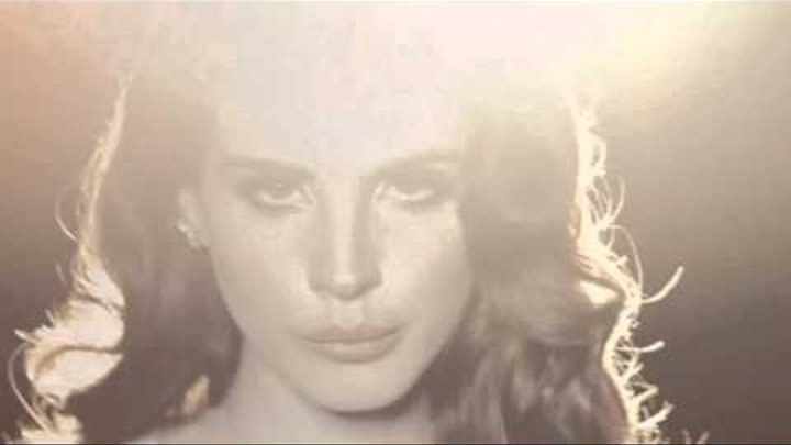 Modern Talking Vs Lana Del Rey - You're my summertime, You're my sadness - Paolo Monti mashup 2016