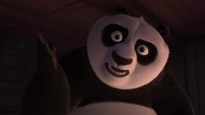 [WwW.VoirFilms.org]-Kung.Fu.Panda.Secrets.of.the.Scroll.2016.FRENCH.DVDRIP.XViD