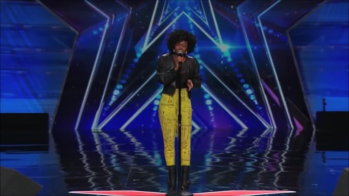 Emotional and Golden Buzzer Moments- America s Got Talent & Britain s Got Talent (2015)