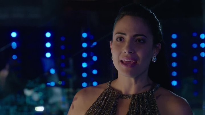 [WwW.VoirFilms.org]-Shadowhunters.S01E13.FiNAL.FRENCH.720p.WEBRiP.x264-