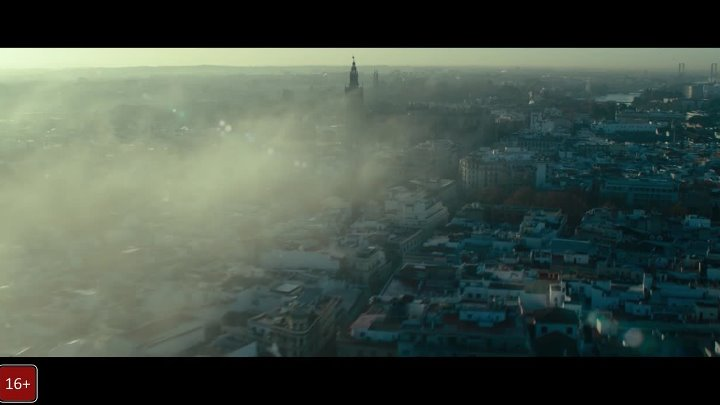 Assassin_s_Creed_Trailer_1080p