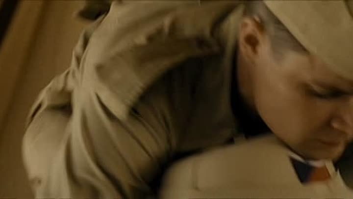 Tobruk French DVDRip Xvid-film-streamingvfhd.com
