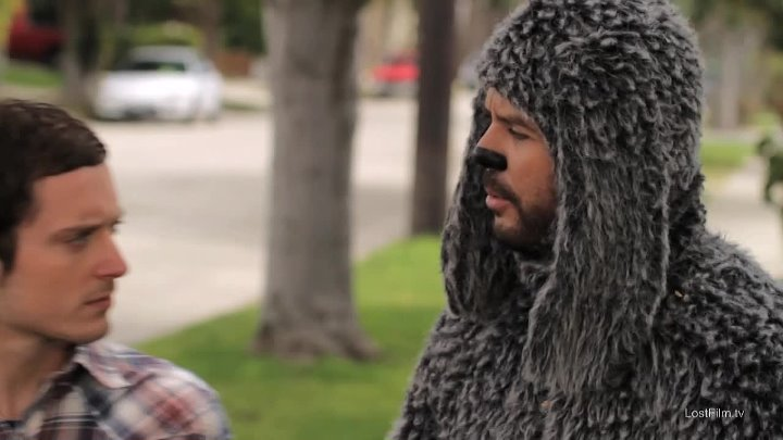 Wilfred.1 сезон 3 серия.HD.rus.LostFilm.TV