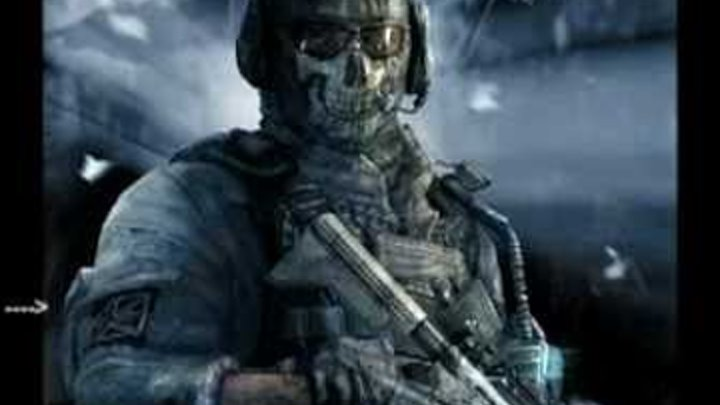 COD: Modern Warfare 3 Ghost Survived, Theory, and Facts