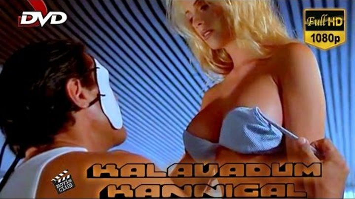 """Hollywood Movies 
