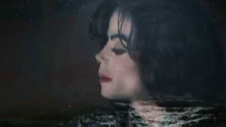 Michael I know you'll always be near to me.mpg