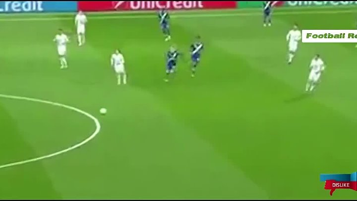Real Madrid vs Wolfsburg 3-0 2016 All Goals and Highlights