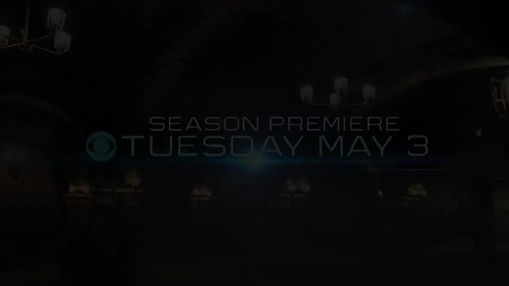 Person of Interest - 5x01 'B.S.O.D.' - Trailer