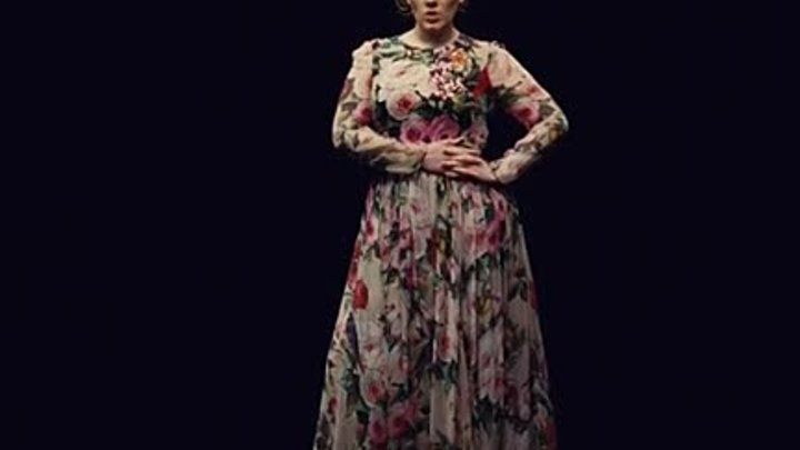 Adele – Send My Love (Official Video 2016!)