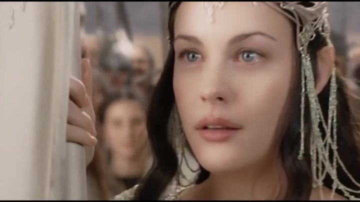Within Temptation - Say My Name Official Video 1080p HD