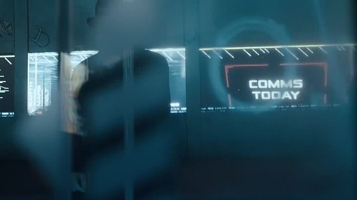 The.Expanse.S01E07.WEB-DLRip.OmskBird.DD5.1