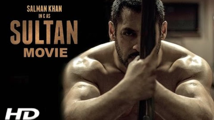 Sultan Movie | Salman Khan, Anushka Sharma & Randeep Hooda | Movie Events