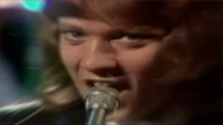 """THE SWEET - """"NO YOU DON'T"""" (STEVE PRIEST)"""