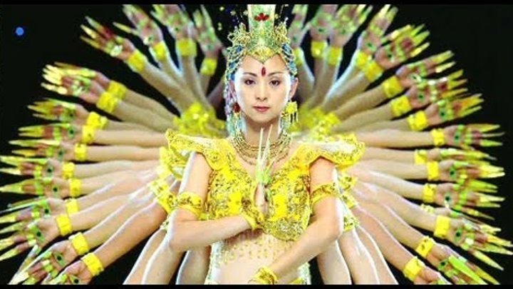 Samsara Trailer (Documentary 2012)