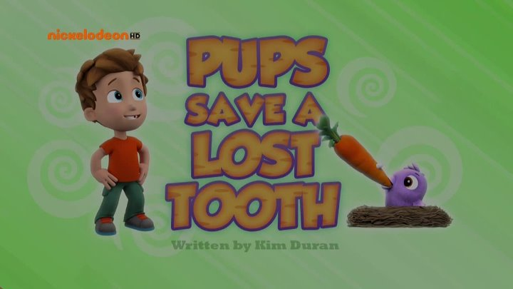 s3e04b. Pups Save a Lost Tooth.rus.eng