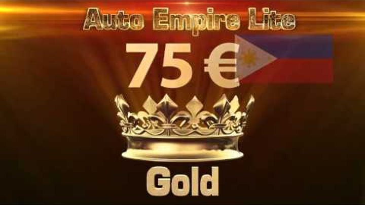 auto empire group Philippine official