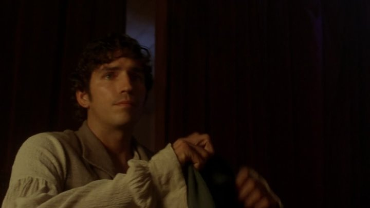 The.Count.of.Monte.Cristo.2002.1080p.BluRay-Remux.DTS.Dual.DCRG en