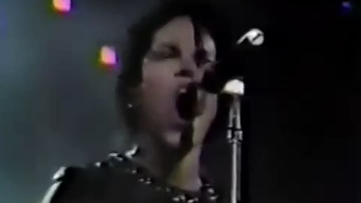 Michael Jackson Bad World Tour Live In Tokyo 1987 Full Concert Remastered HQ 480P