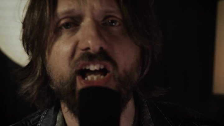 The Steepwater Band - Shake Your Faith