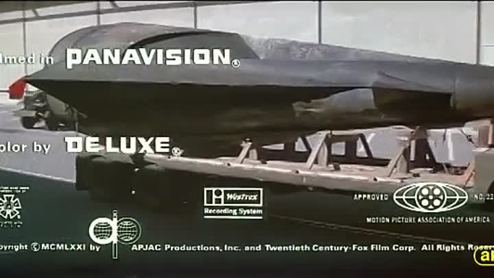 Escape.from.the.Planet.of.the.Apes.1971.720p.FOXEGY
