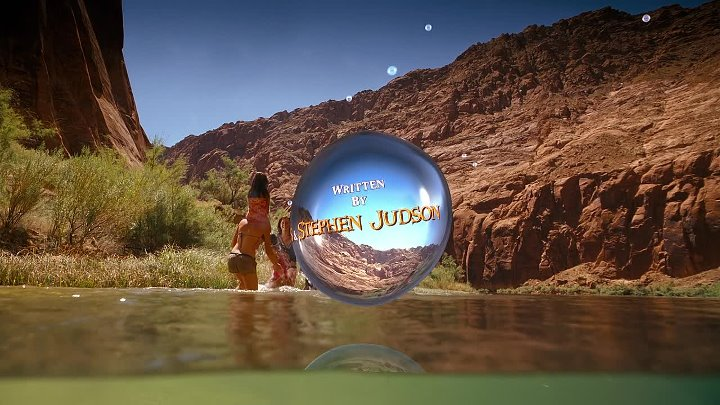 Grand Canyon Adventure.River at Risk.(2008).BDRip.720p.[denis100]